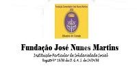 Fundação José Nunes Martins de Oliveira do Conde