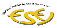 Escola Superior de Educação de Viseu