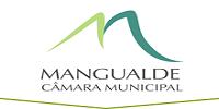 Camara Municipal de Mangualde