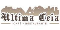 Restaurante Ultima Ceia