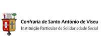 CONFRARIA DE SANTO ANTÓNIO DE VISEU